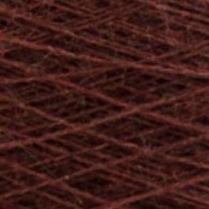 Cashwool Extrafine 2/48 (бордово-коричневый меланж) 445075/48-MR