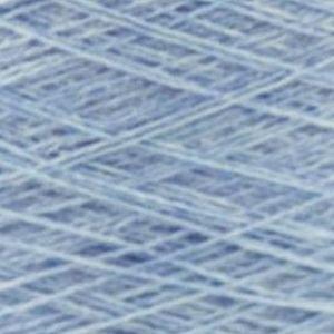 Cashwool Extrafine 2/48 (светло-голубой меланж) 421760-MR