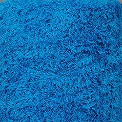 Teknik Iplik nm 3,2 100% полиестер mini-turkuaz-1185