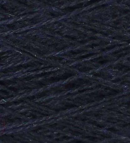 Scuro 2/28 (темно-синий) 773361-SC