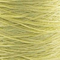 Sahsa (лимон) 20-425-SH