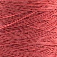 Sahsa (кораловий червоний) 22-967-SH