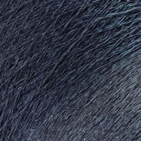 Fray 1/18 (синя ніч) 54872-FRY
