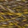 Joy nm 1500 (олива/лимон меланж) 1051-JY