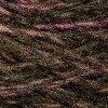 Joy nm 1500 (олива/рожевий меланж) 13-JY