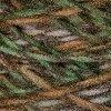 Joy nm 1500 (зелений/коричневий/бежевий меланж)