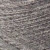 Merino blend 2/25 (сірий) 1005-MT