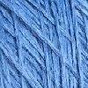 Cambridge 2x28 (голубой) 4979-CG
