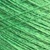 SilikonLu (ярко-зеленый) 4400-SL