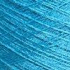 SilikonLu (ярко-голубой) 3300-SL