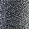 Cotton Silk 2/48 (серый меланж) CX004-CS