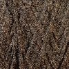 Obelix nm 1900 (коричневый) 702-OX