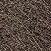 Beta 1/15 (коричневый) 124957-BT