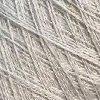 Nadine 2/44 (серый жемчужный) 13081-ND