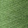 Galassia 20/2 (зеленый) 4383-GL