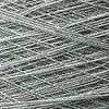 Damteks Tekstil 1/40 (светло-серый меланж) V-605-DT