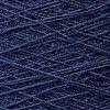 Damteks Tekstil 1/40 (темно-синий) 43523-DT