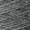 Sample Ayanoglu nm 18/1 (средний серый) 2055-SM