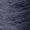 Viscrepe 1/30 000 (черный) 3025-VS