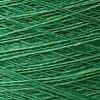 Harmony 2/48 (зеленый) 98929-MR